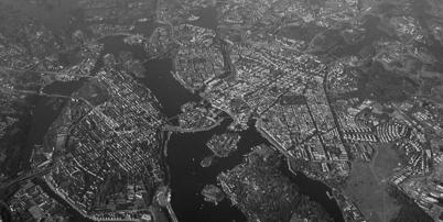 Stockholm thumb bw2