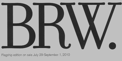 Brw article 100729 page 1 thumb bw2