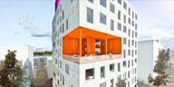 Aarhus1 square thumb2