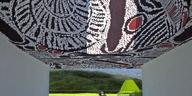 Tjapukai 08.jpg s square thumb2