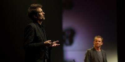 Tedx thumb2