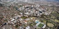 Parramatta cbd square thumb2
