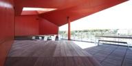 Cubo arhushavn 2650 square thumb2