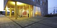 Cubo arhushavn 2771 square thumb2