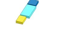 Award diagrams 02 03 square thumb2
