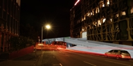 Bathurst st night montage square thumb2