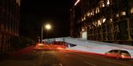 Bathurst st night montage square thumb2