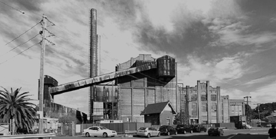 741px white bay power station new south wales. thumb bw2