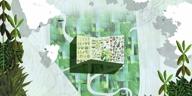 00 site diagram square thumb2