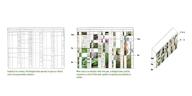Anbg presentation extract2 square thumb2