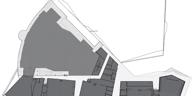 Plan 02 square thumb2