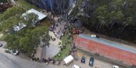 Aerial people square thumb2