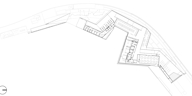 Floorplan square thumb2