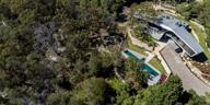 X terroir pascalegomesmcnabb castlecovehouse aerial 000055 square thumb2