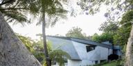 X terroir pascalegomesmcnabb castlecovehouse 003297 square thumb2