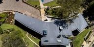 Terroir pascalegomesmcnabb castlecovehouse aerial 000103 square thumb2