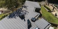 Terroir pascalegomesmcnabb castlecovehouse aerial 000088 square thumb2