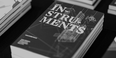 Terroir book launch june 2019 01 thumb bw2