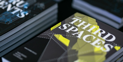 Terroir book launch june 2019 02 thumb2