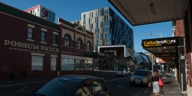 Nras melville streetscape a.20 lw square thumb2