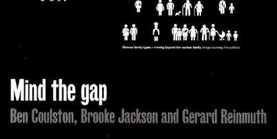 Mind the gap thumb2