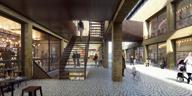 Render atrium square thumb2