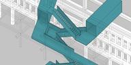 Iso atrium square thumb2