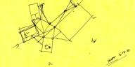 Plan sketch 190116 square thumb2